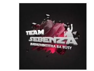 Team Sebenza & Lija Don't Forget To Pray 2.0 Mp3 Download