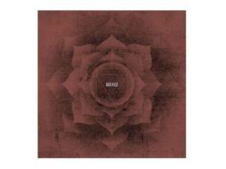 Martin Iveson Cobra XL (Ed-Ward Remix) Mp3 Download