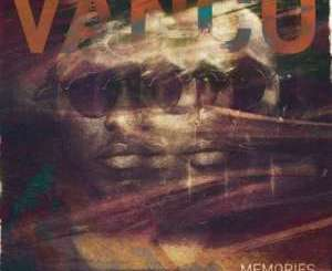 Vanco Memories EP Mp3 Download