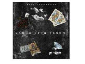 Veroni Young King Album Zip Download