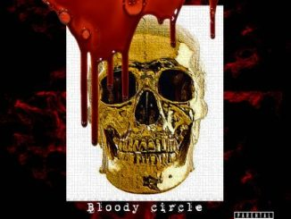 XAIN Bloody Circle Ft. Sk-Fs Mp3 Download