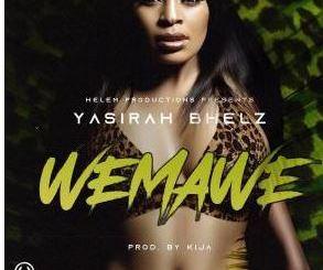 Yasirah Bhelz Wemawe Mp3 Download