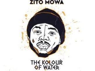 Zito Mowa Malome Vinny Mp3 Download