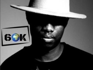 Caiiro 60K Appreciation Mix Mp3 Download