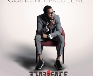 Collen Maluleke Face 2 Face Album Zip Download