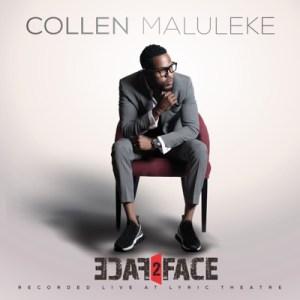 Collen Maluleke Glory to Glory Mp3 Download