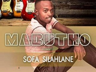 Download Mabutho 2020 Songs Free