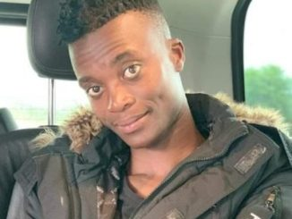 King Monada Professional Ft. Leon Lee Mp3 Download