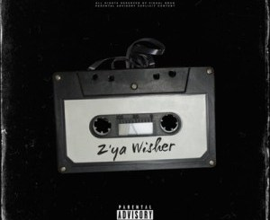 Groova Guluva Z'ya Wisher Mp3 Download