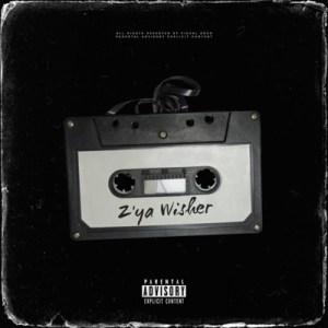 Groova Guluva Z'ya Wisher Mp3 Download