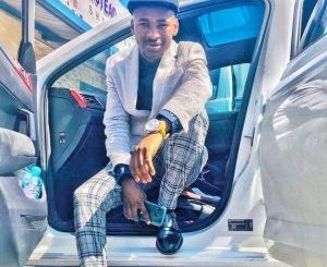 Mr Thela Success Mp3 Download