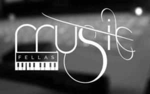 Music Fellas #### Mp3 Download