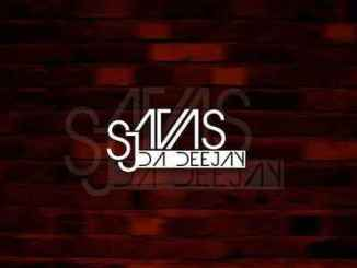 TitoM & Sjavas Da Deejay #7 Mp3 Download