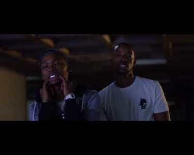 Maglera Doe Boy Plug Talk ft. pH Raw X & Reason Video Download