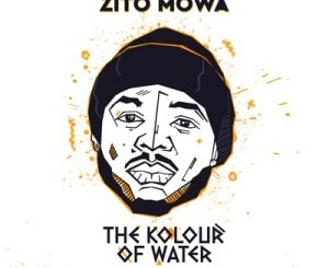 Zito Mowa Sumthng More Mp3 Download