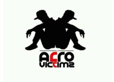 Afro Victimz 13 DC Mp3 Download