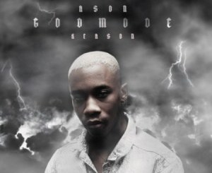 Ason God Mode Mp3 Download