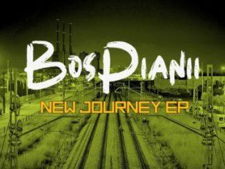 BosPianii Jonga Mp3 Download