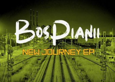 BosPianii Sonke Mp3 Download