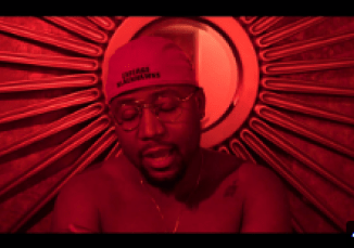 Cassper Nyovest Malome Mp3 Download