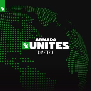 Cornelius SA Faith Mp3 Download Fakaza