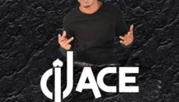DOWNLOAD DJ Ace Secret Set (Slow Jam Exclusive Live Mix) Mp3