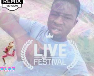 DJ Nair Teerh Volcano Mp3 Download