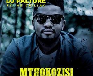 Dj DadaMan x Force Minora Mdawu Mp3 Download