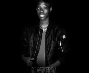DJ Stherra Tomorrow Mp3 Download Fakaza