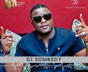 DJ Sumbody Legend Live Mix Mp3 Download
