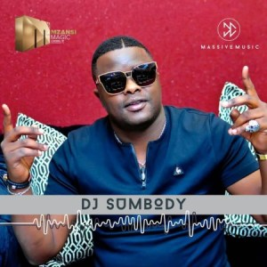 DJ Sumbody Legend Live Mix Mp3 Download