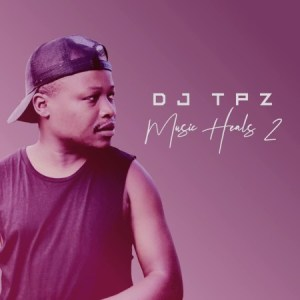 DJ Tpz Zamekile Mp3 Download