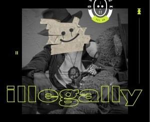 Da Kruk Illegally Mp3 Download