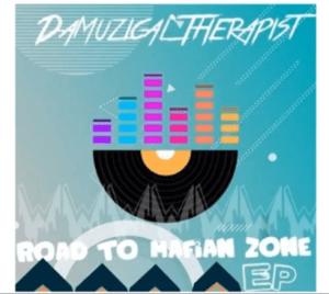 DaMuzical'Therapist Batho Bana Mp3 Download Fakaza