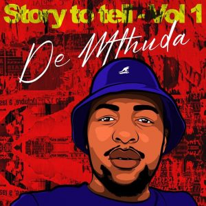 De Mthuda Sghubhu Mp3 Download