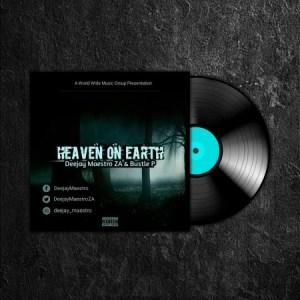 Deejay Maestro & Bustle P It Gets Better Mp3 Download