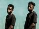 Distruction Boyz Shut Up & Groove Mp3 Download Fakaza
