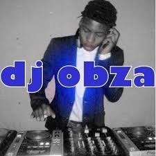 Dj Obza Mapipitlane Mp3 Download Fakaza