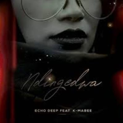 Echo Deep Ndingedwa Ft. K Mabee Mp3 Download