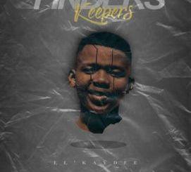 El'Kaydee Finders Keepers Ep Zip Download
