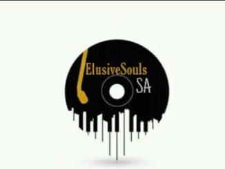 ElusiveSouls SA Ngizofika Mp3 Download