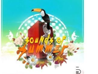 Entity Deep Music Sounds Of Summer Album Zip Download Fakaza