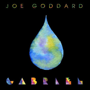 Joe Goddard ft Valentina Gabriel Mp3 Download Fakaza