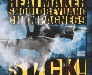 Heatmaker Stick Mp3 Download