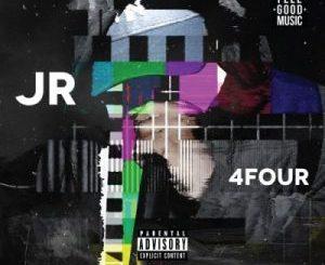 JR 4Four Mp3 Download