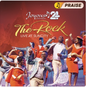 Joyous Celebration Liyeza Lelolanga Mp3 Download
