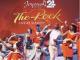 Joyous Celebration Joyous Celebration 24: The Rock Worship Version Album Zip Download
