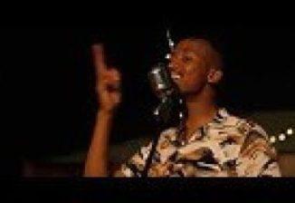 Kayroux Zaka Zula Mp3 Download Fakaza