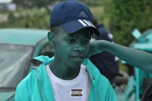 Kidda_SA Different Mp3 Download