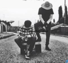 L-man Deep Devine Moments Mp3 Download Fakaza